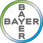 Bayer – Faces of BC