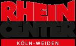 Rhein-Center Köln-Weiden