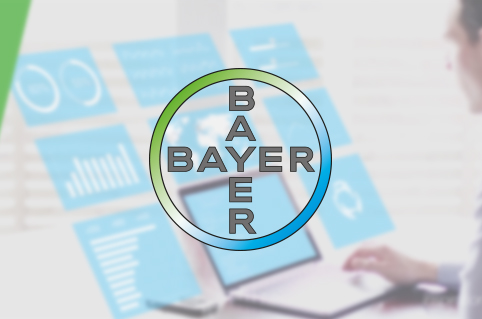 Bayer Messeanimationen