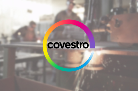 Covestro Employer Branding