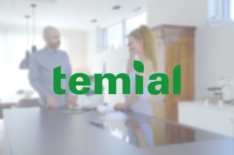 VORWERK Temial: Tea Talk