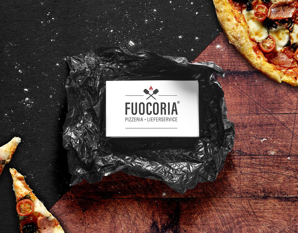 Fuocoria Bild01
