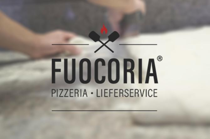 Fuocoria
