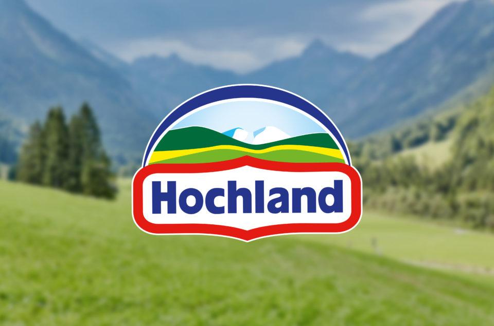 Hochland Group