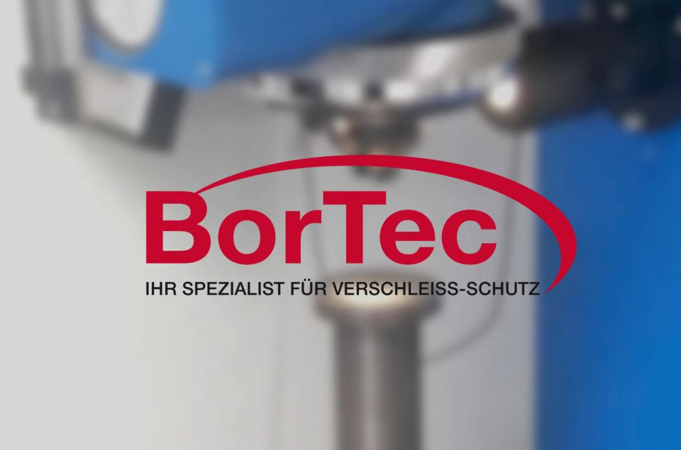 BorTec