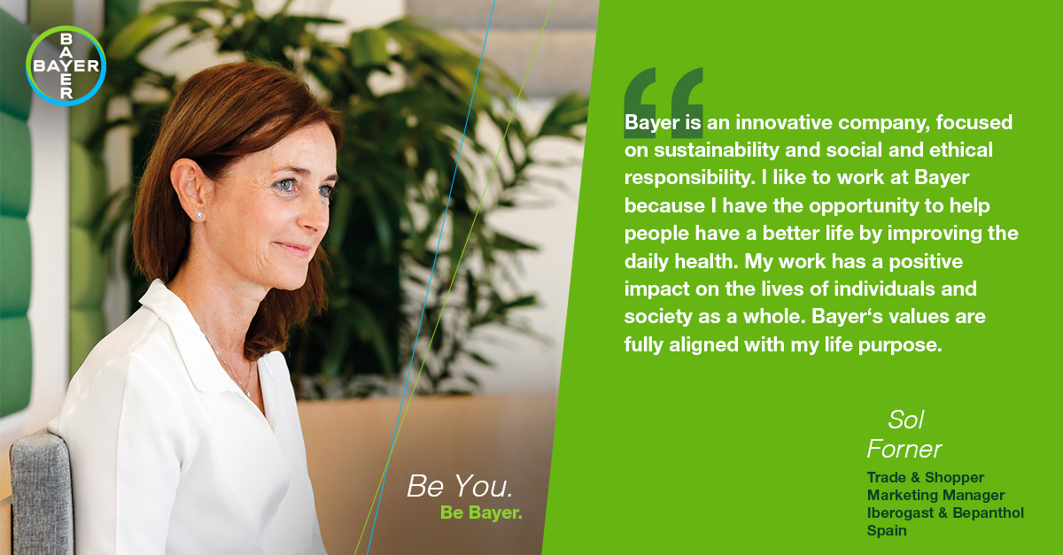 2015 Bay Linkedin Bayer Sol