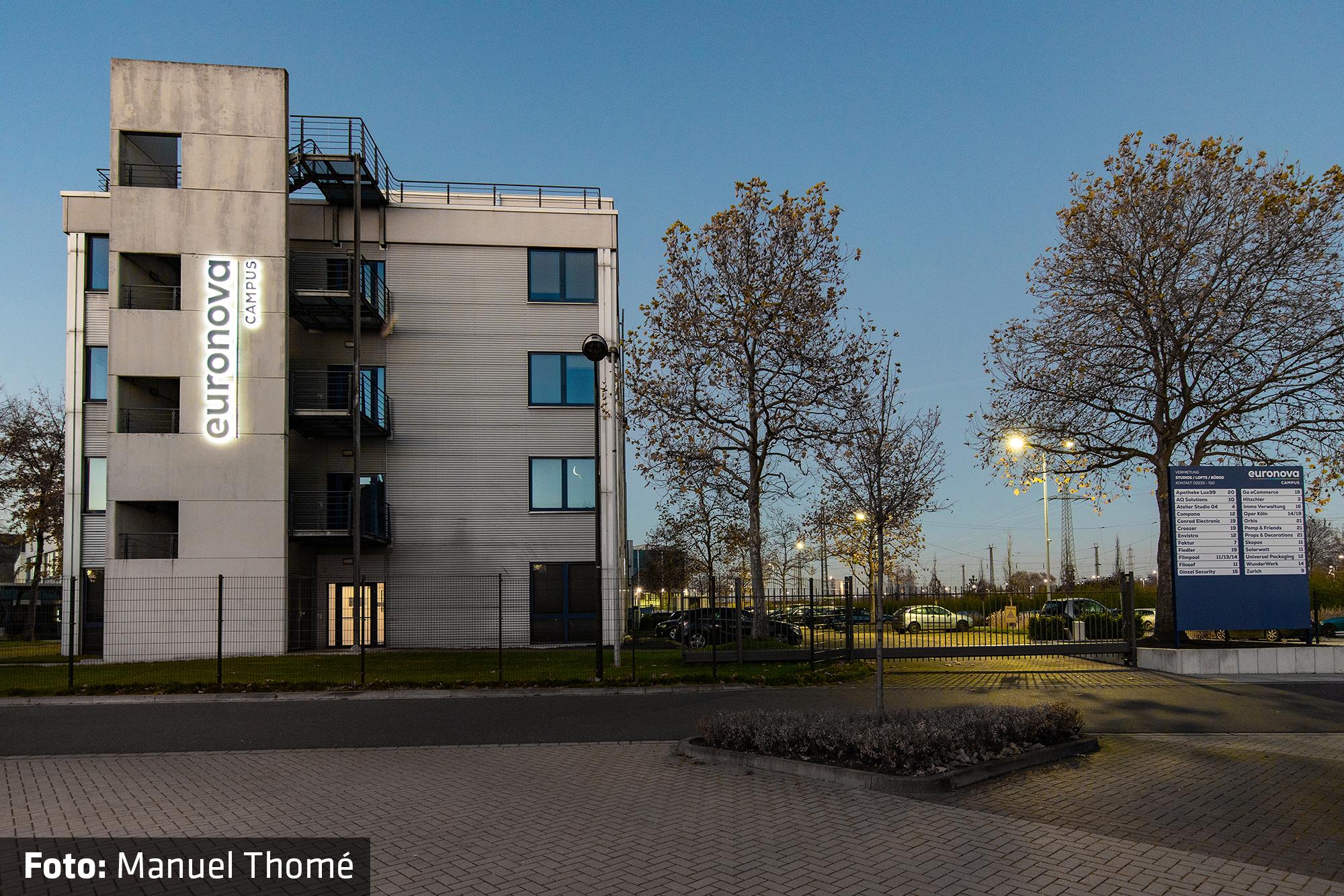 2020 11 18 Euronova Campus 035