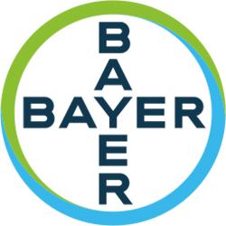 Bayer Karriere