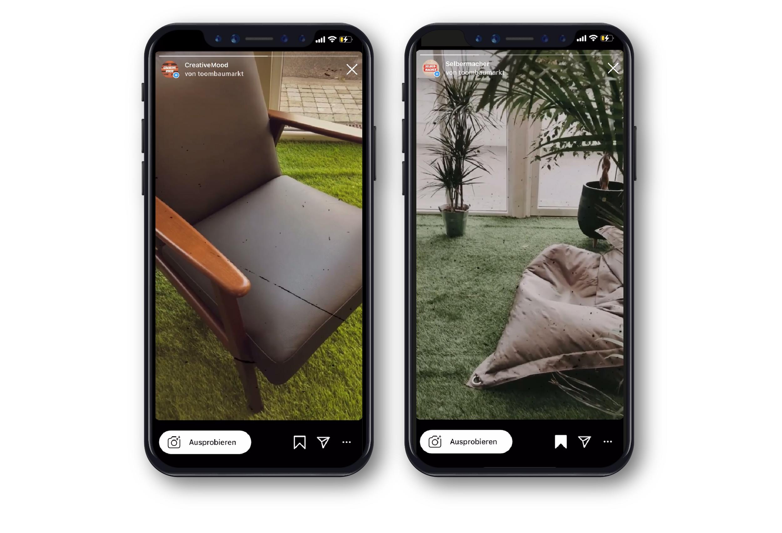 2108 Toom Filter Preset Ig Phone Mockup 01
