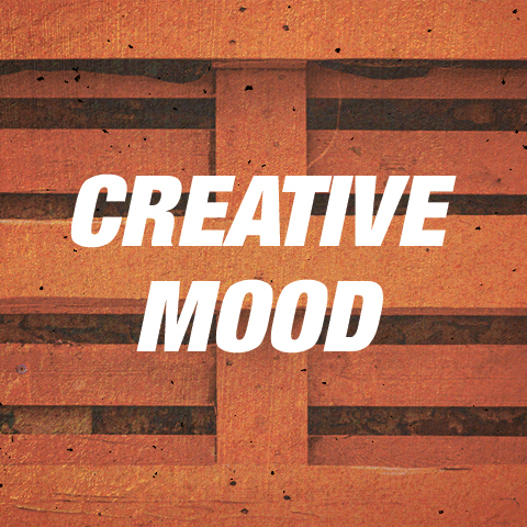 Creativemood Template2