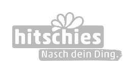 2109 Fkr Referenzen Logos Hitschies